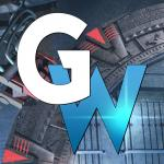 GateWorld's Avatar