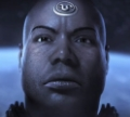 Replicator Todd's Avatar