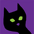 Scary Kitty's Avatar